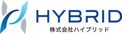 電子カルテ/大阪/オンライン診療/株式会社ハイブリッド