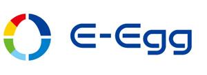 E-Egg
