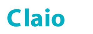 TClaio/医療用データマネジメントシステム