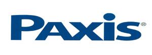 PAXIS/DICOM 画像管理システム